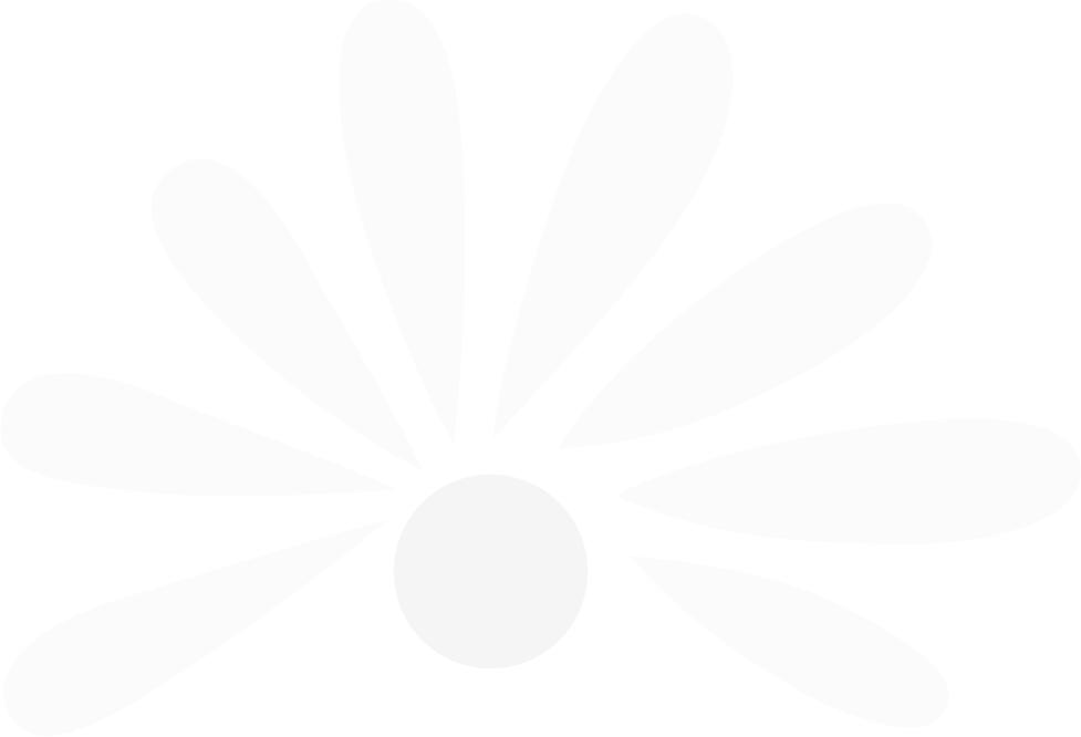 Fundraising Akademie Blume