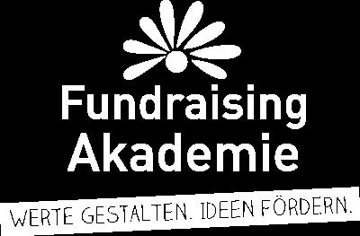 Fundraising Akademie Logo
