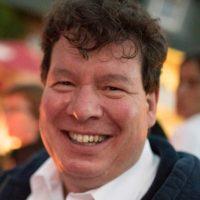 Dr. Thomas Kreuzer | Geschäftsführer der Fundraising Akademie